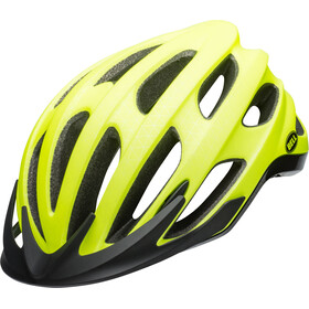 Bell Drifter X-Country Helmet retina sear/black